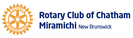 Rotary Club of Chatham
